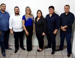 Informe Publicitário: MacaíbaPREV é destaque em revista especializada nacional