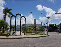 Macaíba realizará 1ª audiência pública sobre o novo Plano Diretor