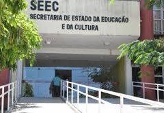 Secretaria de Educação cria burocracia pra prejudicar servidor