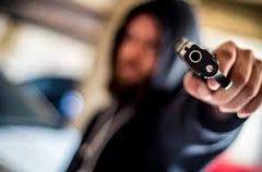 Brasil tem queda de 22% no número de mortes violentas no 1º semestre, revela Monitor da Violência