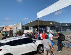 Servidores do Detran do RN entram em greve nesta segunda-feira