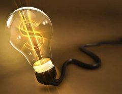 Bandeira tarifária voltará a ser Amarela em outubro e Cosern reforça dicas de consumo consciente de energia elétrica