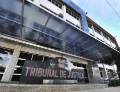 TJ condena Estado do RN a indenizar homem baleado em assalto por foragido do sistema prisional