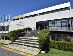 30 anos da Constituição Potiguar serão comemorados na Assembleia Legislativa
