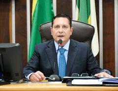 Setembro Cidadão: Assembleia homenageará nomes de destaques do RN em ações de cidadania