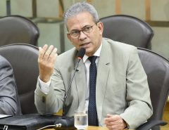 Deputado promoverá audiência para debater sobre câncer infantojuvenil