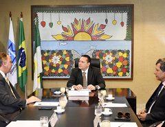 Presidente da Unale vai sugerir para Assembleias de todo o país campanha sobre alienação parental