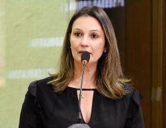Assembleia vai debater políticas públicas de atendimento às crianças com microcefalia no RN