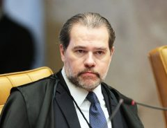 O voto de Toffoli sobre habeas corpus que pode anular sentenças da Lava Jato