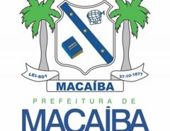 Informe Publicitário: Prefeitura de Macaíba publica novo edital para devolução das taxas de concurso público