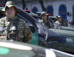 Inclusão de PMs é pauta em comissão de previdência das Forças Armadas