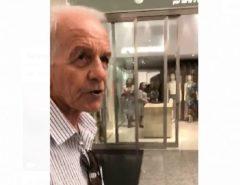 Polícia Civil prende estelionatário italiano em Natal
