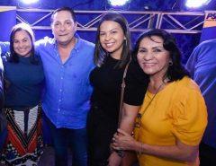 Jovem vereadora defende nome de Irmã Lila e anuncia que integrará novo grupo em Canguaretama