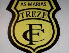 Campeonato Municipal de Futebol da zona rural de Macaíba: Diretoria do Treze quer que o regulamento seja cumprido