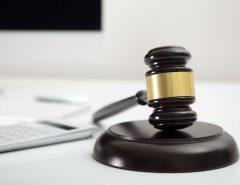 MPRN cumpre mandados judiciais de busca pessoal e domiciliar contra mulher que aplica golpes em idosos