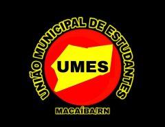 Caravana da UMES/MACAÍBA visita às escolas