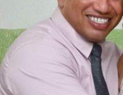 Sargento da PM é morto a tiros na zona rural de Macaíba