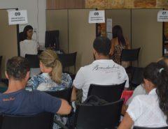 Defensoria Pública do RN esclarece atuação e alerta para possíveis golpes
