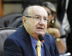 Deputado José Dias destina mais 100 mil reais para Macaíba