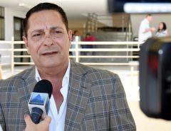 Comissões Provisórias do PSDB no RN têm até o dia 6 para oficializar novos diretórios