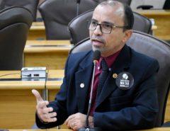 Legislativo vai discutir instabilidade dos servidores cedidos no âmbito do RN