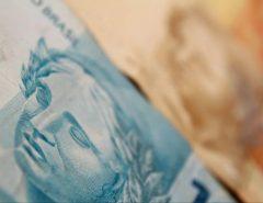 Orçamento 2020 no RN: R$ 12,8 bi de receitas; R$ 13,4 bi de despesas