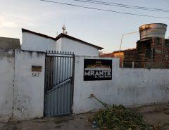 Operação do MPRN cumpre mandados de busca e apreensão na Prefeitura de Caiçara do Norte