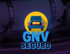 Campanha GNV Seguro: Inmetro dá dicas para instalação, manutenção e abastecimento
