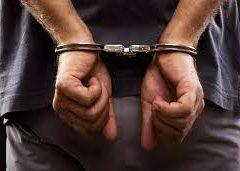 Polícia Civil prende suspeito de divulgar cenas de nudez de adolescente no interior do RN