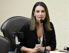 """Assembleia debate """"Judicialização de assistência à saúde pelos autistas"""""""