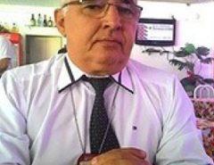 Política Macaíba: Firme e forte no projeto…