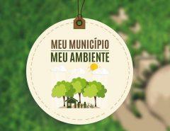 Vereadora Dadaia Ribeiro abraça o projeto Meu Município meu Ambiente