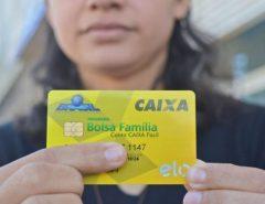 Fraude: RN tem 56 pessoas que terão de devolver recursos do Bolsa Família