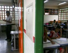 RN se recusa a aderir Programa das Escolas Cívico-Militares