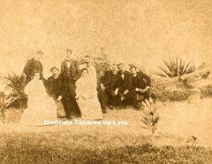 160 anos da Casa Fabrício & Cia, em Guarapes, Macaíba