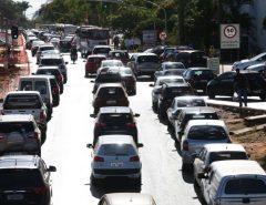 Siena, Ônix e HB20 são os mais visados por ladrões de carro em Natal