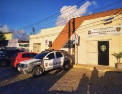 Polícia Civil realiza Mutirão de Combate à Violência Doméstica em Macaíba