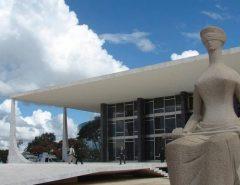 STF anula cobrança automática de contribuições a sindicatos imposta em dissídio coletivo