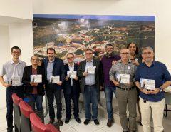 Curso técnico em Informática da Escola Agrícola de Jundiaí comemora 20 anos