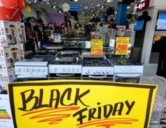 Procon Legislativo dá dicas para consumidores sobre Black Friday