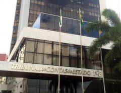 Governo do RN sanciona aumento de salários para servidores da Justiça e do Tribunal de Contas