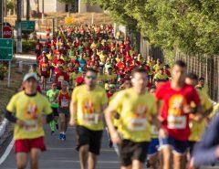 Corrida do MPRN prorroga inscrições até domingo (1º)