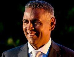 MP pede na Justiça a quebra de sigilo telefônico e de dados do ex-prefeito de Ceará Mirim, Antônio Peixoto