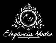 Elegância Modas: reinauguração e um ano de loja será realizada com festa nesta sexta-feira (8)