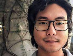 Hacker da Lava-Jato fecha acordo de delação com a PF e promete revelar segredos