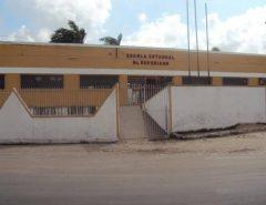 Umes Macaíba denunciará eleição para direção do Dr. Severiano