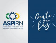 Empresários macaibenses participam de fórum de negócios