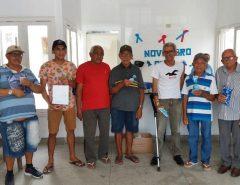 Utilidade pública: Postos de saúde realizam ações voltadas ao Novembro Azul