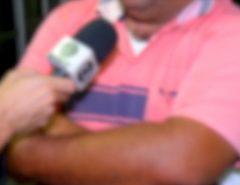 Motorista e passageiras de aplicativo são assaltados em Macaíba