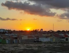 Macaíba Park: um loteamento novo e esquecido!